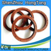 High Quality Framework Oil Seals