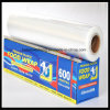 Food Wrap Film Stretch Film PE/PVC Cling Film