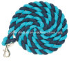 Cotton Lead Rope Two Tone Color (SML40004)