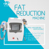 Good Value Keywords Lipo Laser Cavitation RF Face Lift Machine
