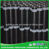 3mm 4mm APP Bitumen Waterproofing Membranes Low Price