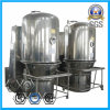 Medical Fluid Bed Dryer for Drying Medicine Powder - 316L