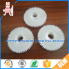 High Precision Small Tolerance Small Plastic Gear for Clock