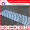 AZ275 SGLCC Galvalume Roofing Sheet