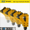 Excavator Hydraulic Jack Hammer with CE and ISO Certificate