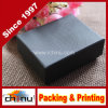 Exceptional Apparel Decorative Gift Box (140066)