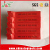 High Quality Turning Tools Carbide Tipped Tool Bit Sets