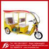 Electric Tricycle/Battery Auto Rickshaw