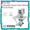 Adjustable Electric Heat Platform for All Pocket