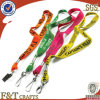 China Wholesale Custom Mobile Phone Eco-Friendly Celebrate Neck Printing Lanyard