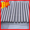 Factory Supply Titanium Threaded Tube From Baoji Huaheng