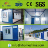 Mobile Foldable House Folding Container House