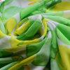 100% Polyester Chiffon Women Fabrics
