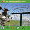 BV, ISO, SGS Certificated Razor Barbed Wire