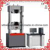 Steel Hydraulic Tensile Testing Machine/Utm Tensile Testing Machine