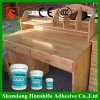Polyvinyl Acetate Emulsion Glue for Wood Furniture