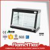 Electric Food Display Warmer Showcase for Shop (HW-900)
