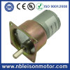 12V Electric Motors with 37mm Gearbox
