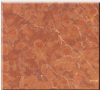 Rose Verona Marble Tile&Red Marble for Buidling Material
