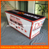 6FT Economical Spandex Stretch Table Cover