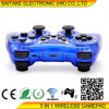 Wireless Li-Battery Gamepad (STK-WL2023PUP)