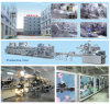 2014 Hot Sales Super Baby Diaper Machine Production Line