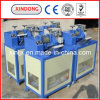 Granules Cutting Machine