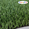 Sport Field Synthetic Grass (GPE-25)