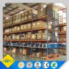 ISO9001 Certified Pallet Racking for Sale