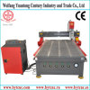 Factory Promotion! Advertising CNC Router, Woodworking Engraving Machine