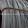 High Tensile Ribbed Reinforcing Deformed Steel Bar - BS4449:05 500B