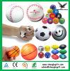 Promotion Customized PU Stress Ball