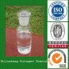 Sulfuric Acid 98%/Sulphuric Acid 98%/CAS 7664-93-9