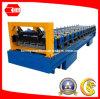 Yx25-210-840 Roof Panel Making Machine
