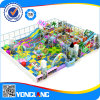 Indoor Playground, Yl-B014
