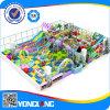 Indoor Playground, Yl-B014