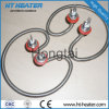 Electric Ring Shape Tubular Heater