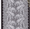 Nylon /Spandex Lace (yx6542)