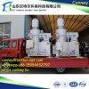China Medical Waste Incinerator Manufacturer