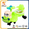 2017 New Model Children Twist Car Wholesale