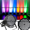 China Hot New Stage Lighting 18PCS RGBW LED PAR Light
