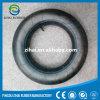 Passenger Car Tire Inner Tubes R13 R14