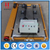 High-Grade Automatic Movable Clothes Drying Machine