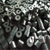 Hot Sale Aluminium Stop Buttons for Wire Rope
