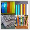 Inkjet Waterproof Anti-UV Self Adhesive Reflective Vinyl Rolls