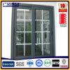 Galuminium Kpc49 Series Aluminum Window
