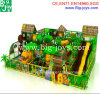 Giant Indoor Playground Equipment (BJ-IP0034)