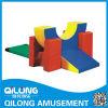 New Design Kids Soft Play (QL-B004)