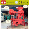 20 Years′ Facotyr Experience Hot Sale High Quality Tea Seed Sheller Machine
