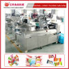 Full Automatic Candy Packaging Machine (YW-Z1200 High Speed Full Automatic Candy Packaging Machine)